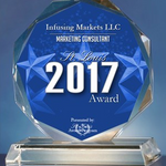Infusing Markets LLC profile image.