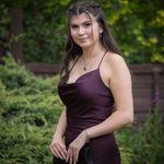 Nicky Jane Photography profile image.