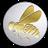 Biz Cleaning PLC profile image