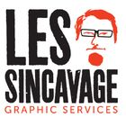 Les Sincavage Graphic Services, LLC