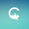 City Communications profile image