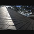Davenport&sons roofing services