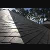 Davenport&sons roofing services  profile image