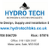 Hydrotech bathroom & kitchen specialists