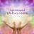 Healing Life Energy profile image