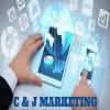 C&J Marketing  profile image