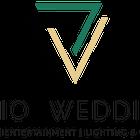 Vario Weddings