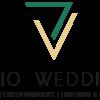 Vario Weddings profile image