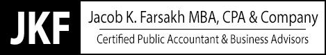 Jacob K. Farsakh MBA CPA & Company profile image