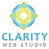 Clarity Web Studio profile image
