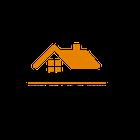 Ozone Property Maintenance