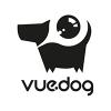 Vue.Dog profile image