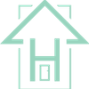 Your Home Mortgages profile image
