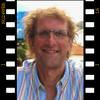 Neil Garbett NG24WEB Ipswich profile image