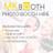 MK Booth profile image