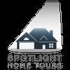 Spotlight Tours profile image
