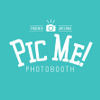 Pic Me! Photobooth profile image