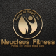 Neucleus Fitness LLC logo
