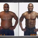 Neucleus Fitness LLC profile image.