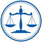 Ana legal