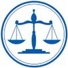 Ana legal profile image