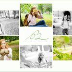 Natasha Biggs Photography profile image.
