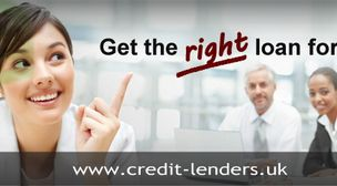 credit lenders