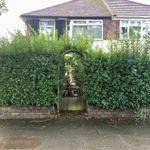 Parkside Gardening Services profile image.