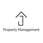 J Property Management logo