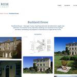 RoundBear Ltd profile image.