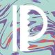 Propaganda Today logo