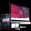 Laborem Edge: Digital Marketing Agency profile image