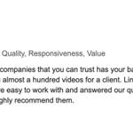 LinkDaddy® - Buy Backlinks & SEO Services profile image.
