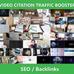 LinkDaddy® - Buy Backlinks & SEO Services profile image.