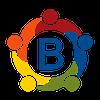 B Corp Marketing, PBC profile image