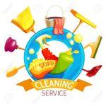 Lewis Royal Cleaning Service LLC profile image.