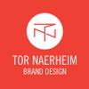 Tor Naerheim Brand Design, LLC profile image