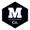 McMillianCo. profile image