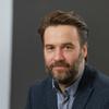 Andrew Stark Marketing Consultant profile image