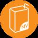 Jucebox NY logo