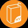 Jucebox NY profile image