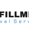 Fulfillment Removal Services profile image