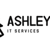 Ashley Bale IT Services profile image