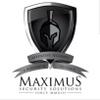Maximus Security profile image