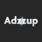Adzzup Inc logo