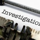 Your Local Private Investigator