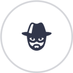 Your Local Private Investigator profile image.