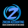 Zircon Accounting Services Ltd profile image
