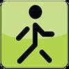 GoLocalApps and GoLocalWebsites profile image