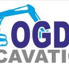 Ogden excavations